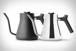 Chaleira Stagg Pour-over | Kettle - Imagem - 5