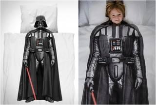 Edredom de Star Wars