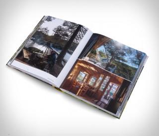 Permaneça selvagem - Livro STAY WILD - Imagem - 4