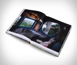 Permaneça selvagem - Livro STAY WILD - Imagem - 5
