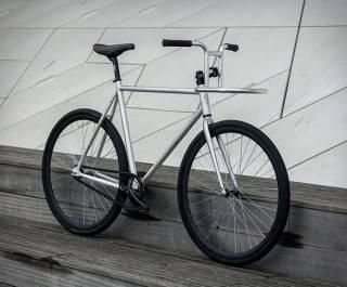 Guidão e Transportador para Bicicletas   Steer Carrier - Imagem - 2