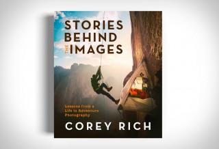 Histórias por trás das imagens - STORIES BEHIND THE IMAGES