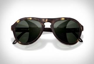 Óculos de Sol - SUNSKI TREELINES SUNGLASSES