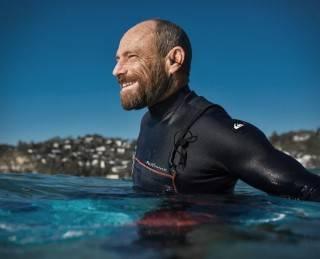 Protetor de Ouvidos para Surfista SurfEars - Imagem - 4