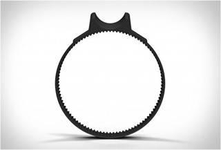 Taab | Foco Manual para lentes - Imagem - 3