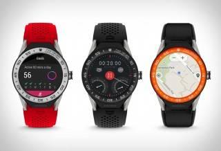 Smartwatch Modular 45 | TAG Heuer