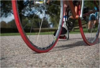 Pneu Especial para Bicicleta - Tannus - Imagem - 4