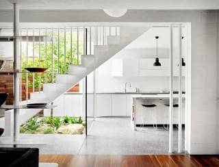 Arquitetura - That House | Austin Maynard Architects - Imagem - 4