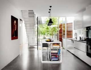Arquitetura - That House | Austin Maynard Architects - Imagem - 5