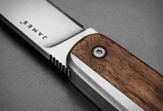 Canivete do Interior - Imagem - 2