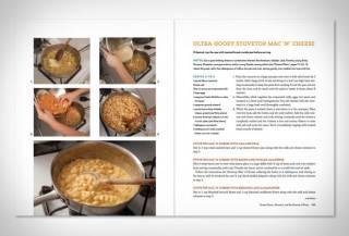 Livro O Laboratório dos Alimentos - Imagem - 2