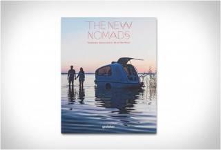 OS NOVOS NÔMADES - THE NEW NOMADS