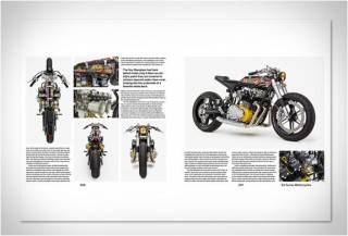 The Ride Segunda Edição - Imagem - 4