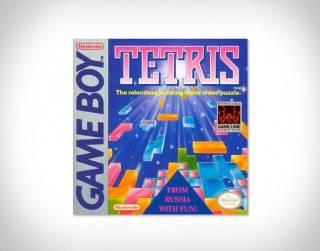 Livro: The Tetris Effect (O Efeito Tetris - Jogo de videogame) - Imagem - 5