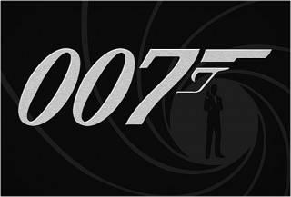 A Coleção Perfeita de James Bond - Imagem - 4