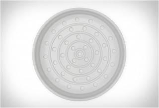 Robô de Cozinha - Tim3 Machin3 - Imagem - 4