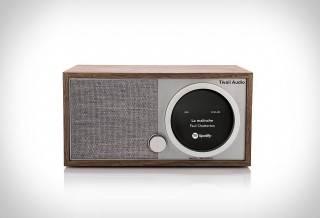 Modelo One Digital Tivoli Audio