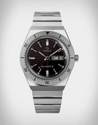 Relógio Todd Snyder em colaboração com a Timex - Imagem - 4