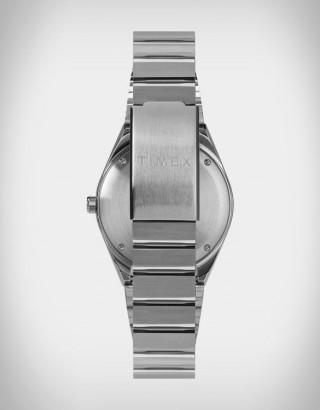 Relógio Todd Snyder em colaboração com a Timex - Imagem - 2