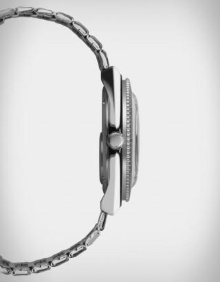 Relógio Todd Snyder em colaboração com a Timex - Imagem - 5