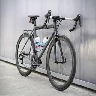 Bicicleta Tomii - Imagem - 2