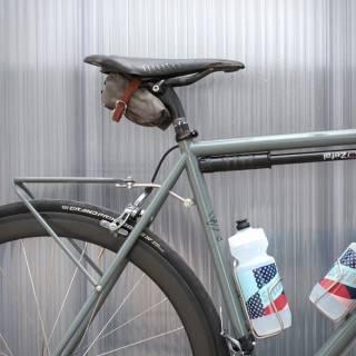 Bicicleta Tomii - Imagem - 3