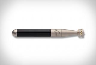 Caneta Torpedo GB Pen
