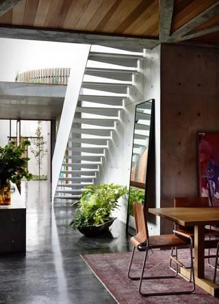 Casa Torquay Concreto - Imagem - 4