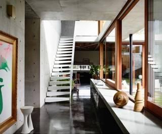 Casa Torquay Concreto - Imagem - 5