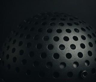 Lanterna de vidro com alto-falante - Light Speaker - Imagem - 3