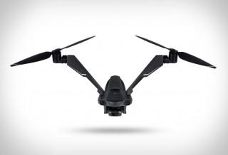 Drone V-Coptr Falcon