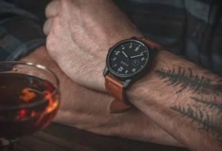Relógios Vero