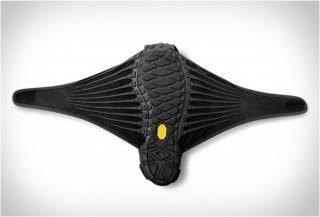 Sapato Furoshiki - Vibram - Imagem - 3