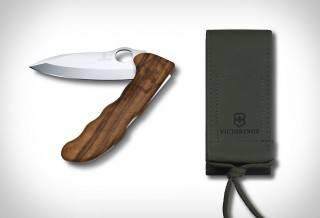 Faca Victorinox Hunter Pro