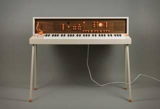 Sintetizador Voxarray 61