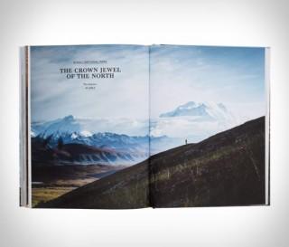 Wanderlust USA - Imagem - 3