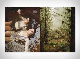 Livro: Wildside - A Vida Encantada dos Caçadores e Coletores - Imagem - 5