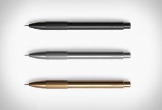 Lápis Mecânico - WINGBACK MECHANICAL PENCIL