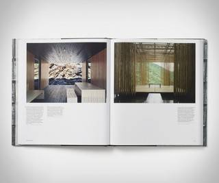 Livro: Madeira - Imagem - 3