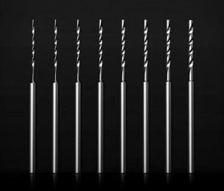 Chave de fenda elétrica multifuncional em forma de caneta - Imagem - 4