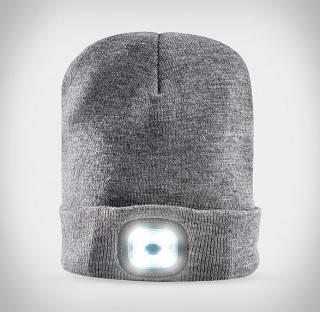 Gorro X-Cap Light Up - Imagem - 2