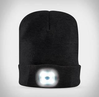 Gorro X-Cap Light Up - Imagem - 3