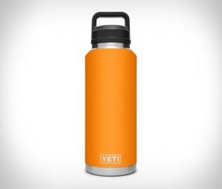Nova coleção de malas YETI - Imagem - 4