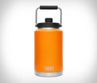 Nova coleção de malas YETI - Imagem - 2