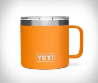 Nova coleção de malas YETI - Imagem - 5