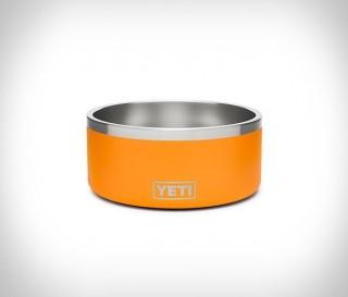 Nova coleção de malas YETI - Imagem - 3
