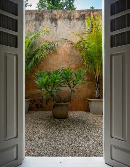 Casa Espetacular no México Ea64 - Imagem - 2
