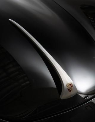 Porsche 356B - Imagem - 13