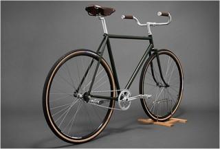 BICICLETA - HORSE CYCLES X KM CITY CRUISER - Imagem - 7