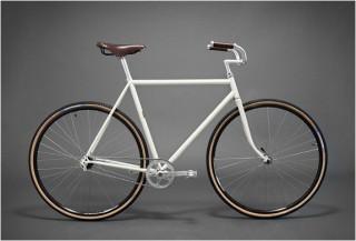 BICICLETA - HORSE CYCLES X KM CITY CRUISER - Imagem - 8